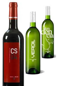 vins-belda