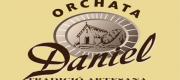 Horchatería Daniel