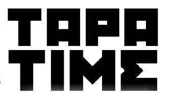 tapatime