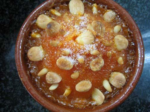 2006-01-26_232424_arnadi