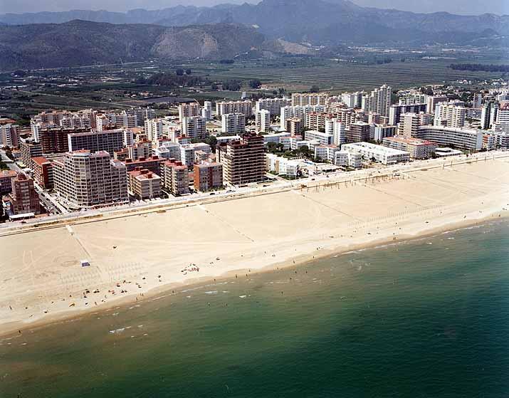 Gandia Spain  City pictures : Gandía | Love Valencia