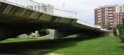 Puente_de_las_Artes_Valencia_Spain