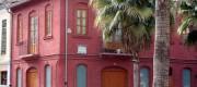 Casa Museo Concha Piquer