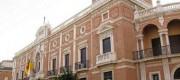 el-palacio-arzobispal-de-valencia (1)