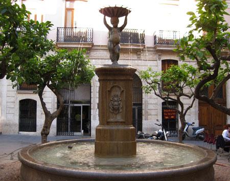 fuente-plaza-negrito