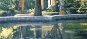 jardin monforte