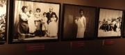 Museo de Etnologia - Valencia