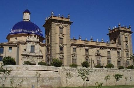 Museu Sant Pius V