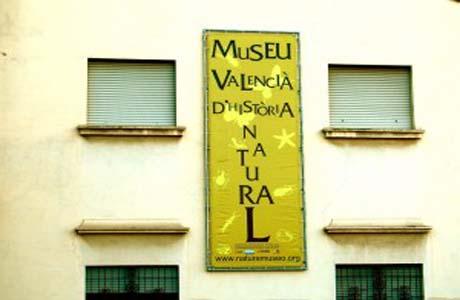 museo-val-hist-nat