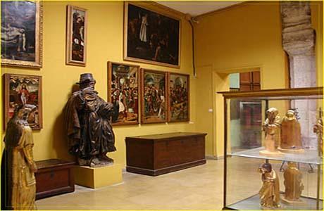museo_catedralicio_diocesano
