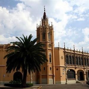 palacio-exposicion-valencia