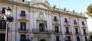 palaciojusticia_valencia
