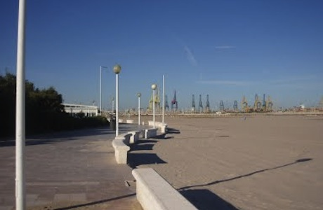 playa-pinedo