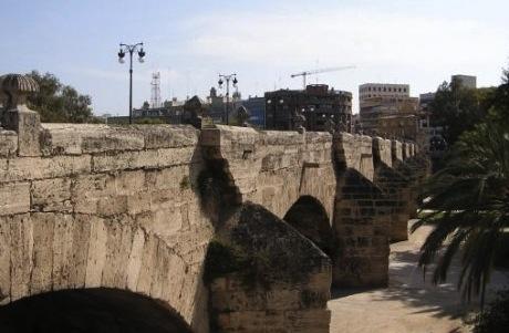 puente-del-real1