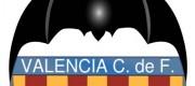 Valencia Escudo