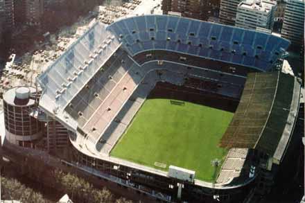 estadio-mestalla