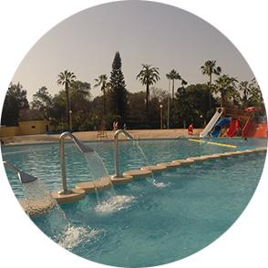 Piscina parque de benicalap love valencia for Horario piscina benicalap