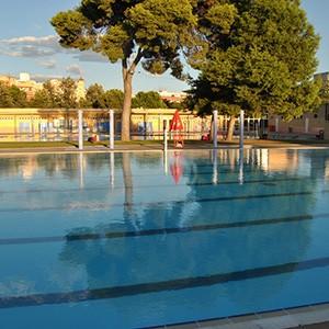 piscina parque del oeste valencia