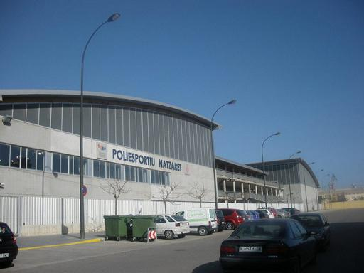 polideportivo-nazaret-2391