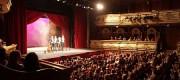 teatro-olympia-valencia