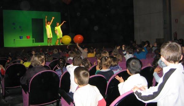 teatrohorta