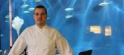Jose Manuel Miguel restaurante