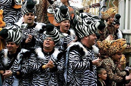 carnaval-pego