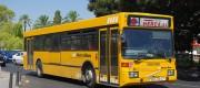 autobus herca