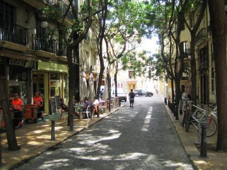 barrio-del-carmen