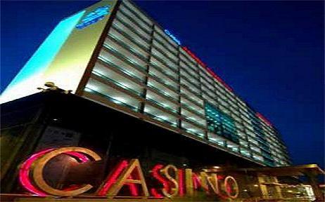 casino gandia palace