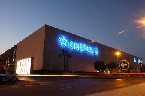 cines-kinepolis