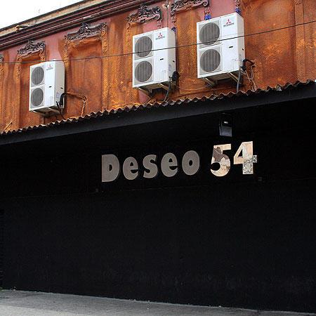 deseo54-