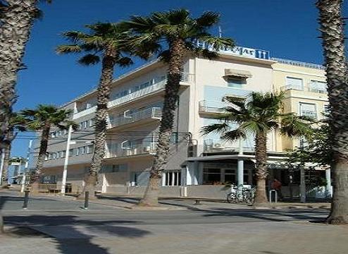 hotelmiramar_965858