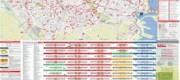mapa-autobus-valencia-242x300