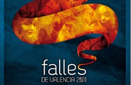 fallas 2011