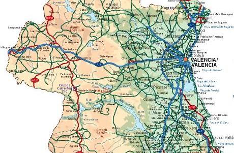 mapa_valencia_provincia