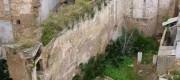 muralla arabe valencia 2