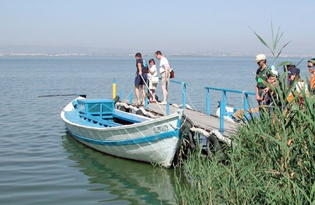 paseos-barca