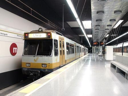 linea-1-metro-valencia