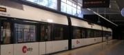 linea-3-metro-valencia