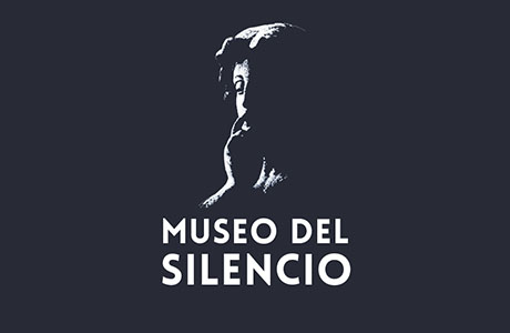 museo del silencio valencia