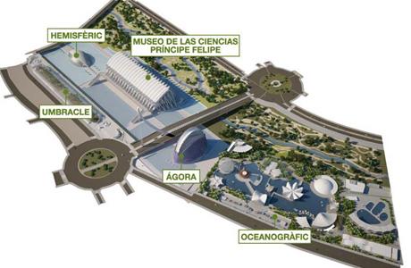 plano_ciudad artes y ciencias 2