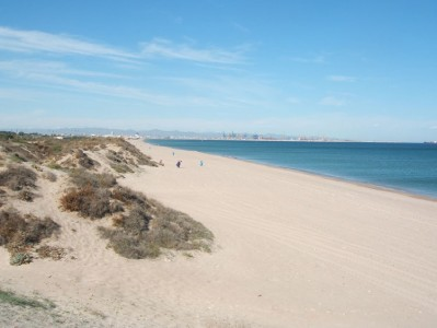 playa-el-saler-399x300