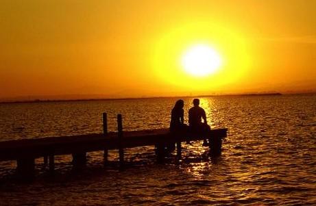 puesta_sol