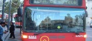 autobus emt jpg