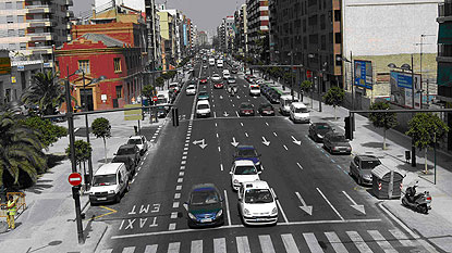 avenida-del-puerto