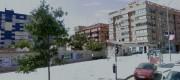 barrio-betero