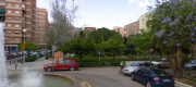 campoamor-plaza-cedro