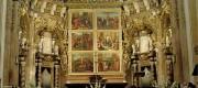 catedral de valencia-retablo mayor