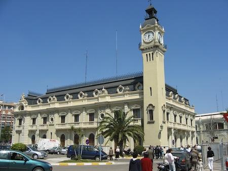 edificio-del-reloj